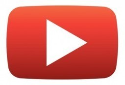 YouTube's offline mobile viewing: more details revealed | Musique et Innovation | Scoop.it