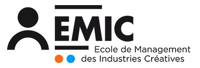 Ecole de Management des Industries Créatives | MusIndustries | Scoop.it