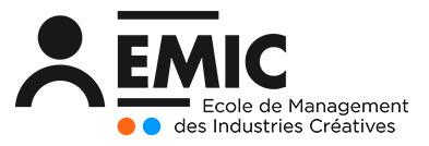 Ecole de Management des Industries Créatives | MusIndustries | Scoop.it