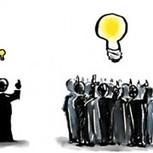 Territoires Hautement Citoyens | Théâtre et démocratie locale | Innovation sociale | Scoop.it