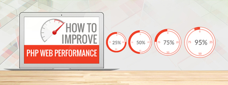 How to improve PHP web performance | Learn - Carmatec Inc | Software Solutions | Scoop.it