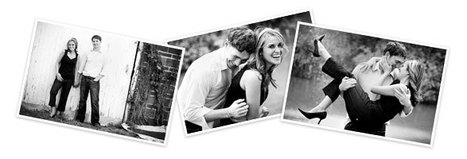 Simplify Wedding Planning with Google for Weddings | An Eye on New Media | Scoop.it