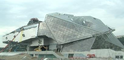 Musée des Confluences: première visite en vidéo / Grands Projets / Dossiers / Actualité / Lyon / Journal / Lyon Capitale - le journal de l'actualité de Lyon et du Grand Lyon.   Réinventer les musées   Scoop.it