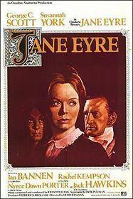 Becky's Book Reviews: Jane in the Seventies | Read Ye, Read Ye | Scoop.it