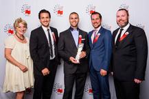 Prix PME Banque Nationale 2014 : Dévoilement des lauréats ... - CNW Telbec (Communiqué de presse) | Entrepreneuriat Montréal | Scoop.it