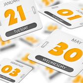 Le multi canal : un levier de croissance efficace | Marketing | Scoop.it