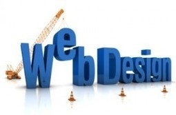Importance Of Using Free Web Graphics In Web Designing ... | sarahkate | Scoop.it