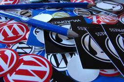 Algunos Plugins esenciales para un blog en #Wordpress | CMS, joomla, wordpress | Scoop.it