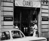 Coco Chanel – Η γυναίκα πίσω από τη μόδα | anthia.com.cy | Scoop.it