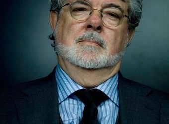 7 Things George Lucas did to Make Fans Hate Him | Nerdy Stuff | Scoop.it