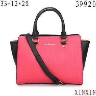Cheap Wholesale Michael Kors Handbags #020 Online- SportsYTB.Ru | Michael Kors Handbags | Scoop.it