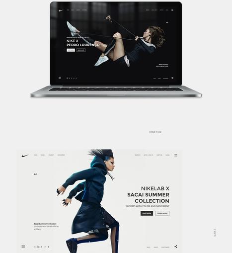 Le meilleur du web #93 : liens, ressources, tutoriels et inspiration | Design Spartan : Art digital, digital painting, webdesign, ressources, tutoriels, inspiration | Au fil du Web | Scoop.it