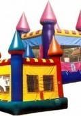 RT Mart / Party Rental | Santa Barbara Business Directory | SantaBarbara Business Directory | Scoop.it