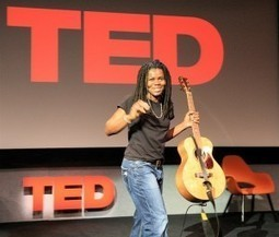 TED Launches TED Ed Video Service For Teachers, Partners With YouTube Education | WiredAcademic | Language,literacy and numeracy in all Training and assessment | Scoop.it