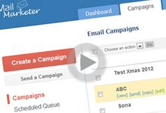 Bulk Email | Neat | Scoop.it