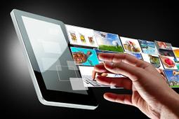 Decálogo sobre el uso de comunicadores digitales para niños con autismo - Autismo Diario | Tecnología Educativa S XXI | Scoop.it