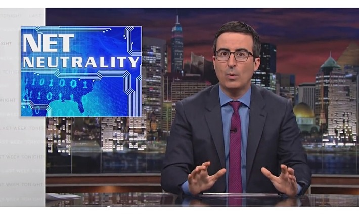 Net neutrality is dead – welcome to the age of digital discrimination | Machinimania | Scoop.it