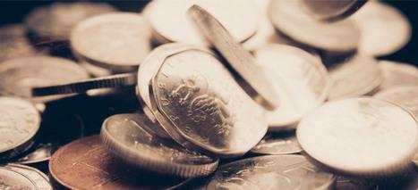 Dresser le nouveau portrait de la microfinance | ZEBREA | Innovation sociale et Créativité citoyenne pour le Changement sociétal | Scoop.it