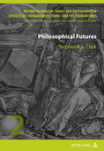 Philosophical Futures | Knowmads, Infocology of the future | Scoop.it