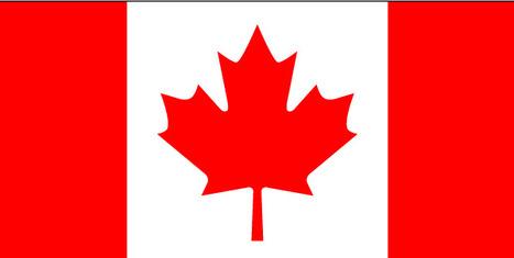 Canada Drops Bomb in Long-Awaited Antispam Guidelines | antispam | Scoop.it