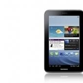 Samsung anunta o tableta destinata elevilor | Mobile-News Romania | Tabletele in Educatie | Scoop.it