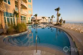 Aqua Condominium | Best Panama City Beach Condos | Scoop.it