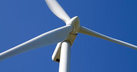 Quelles innovations pour l'éolien ? | L'Atelier: Disruptive innovation | Wind Power : innovation et R&D | Scoop.it