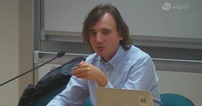 Vidéo — Une introduction aux Communs — conférence de Pierre-Carl Langlais | lab'UA | UA Blogs | Scoop.it
