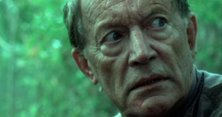 Lance Henriksen Says 'Millennium' Movie Is Going to Happen - Screen Rant | Machinimania | Scoop.it