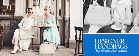 BNB Accessories - Handbags | Shoes | online shopping in pakistan | Scoop.it