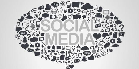 Top Social Media Campaigns of 2014 So Far | Social Media | Scoop.it