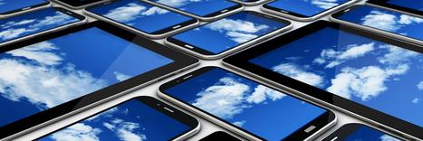 iOS 9.3 offre de nouvelles possibilités d'administration   mlearn   Scoop.it