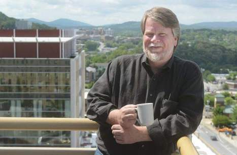 WellCase makes health info handy - Asheville Citizen-Times | Education tool info | Scoop.it