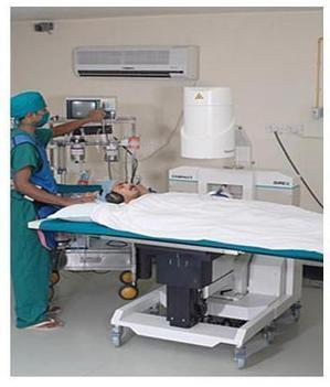 Urinary stones by x-ray - Kidney Transplant Hospitals in Bangalore   NU Hospitals   Scoop.it