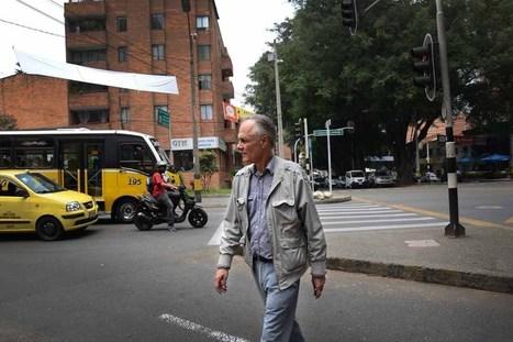 La nueva ortografía de Vallejo   El Espectador (Colombie)   Kiosque du monde : A la une   Scoop.it