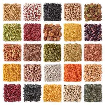 ¿Son los cacahuetes las únicas legumbres que pueden provocar alergia? | Contenidos SCLAIC | Scoop.it