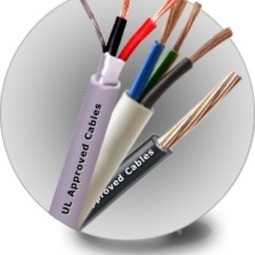 Ultracab - One of the leading cable manufacturers in Gujarat | Business | Scoop.it