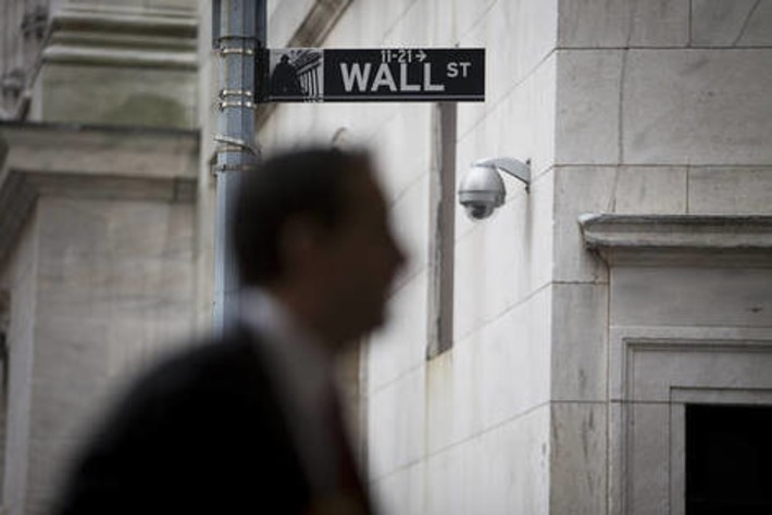 Interest in Bitcoin Grows on Wall Street - Wall Street Journal (blog) | money money money | Scoop.it
