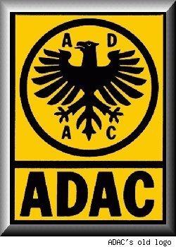 ADAC Gyerekülés Teszt | Életszerü | Scoop.it