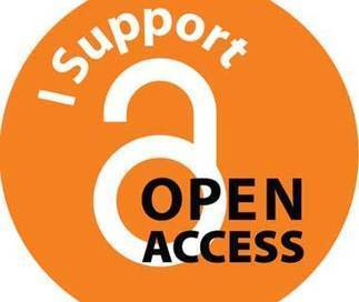 Major research council opts for open access policy | Higher Education and academic research | Scoop.it
