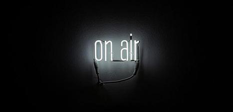 Radio : la discrète ascension numérique - ZDNet | Musique et Innovation | Scoop.it