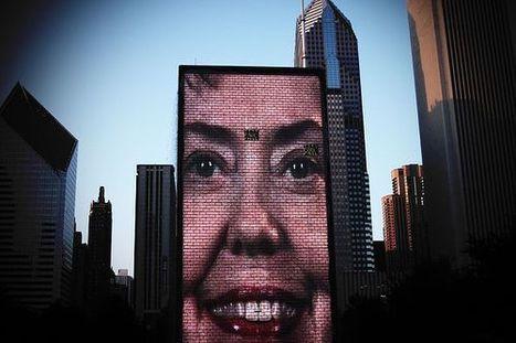 OTT Video Views Explode On Multiple Screens | MediaPost | Public Relations & Social Media Insight | Scoop.it