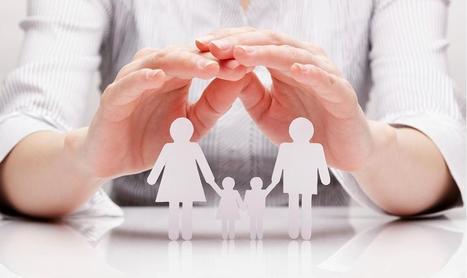 Gaucher: consejos para padres y cuidadores – Enfermedades Raras | Escucha | Scoop.it