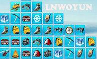 Zeka Oyunları | www.lnwoyun.com | Scoop.it