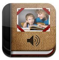 Apps voor (Speciaal) Onderwijs - NIEUW op yurls: app Pictello | Apps en digibord | passend onderwijs | Scoop.it