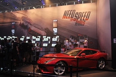GAMEDROIDER: TOP 5 RACING GAMES FOR NEXT GEN CONSOLES   android smartphone news and reviews   Scoop.it