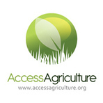 Bienvenue sur Access Agriculture | Access Agriculture | Formation agricole, formation à distance, internationale | Scoop.it