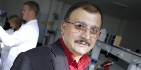 OGM : Séralini réclame l'interdiction avant une nouvelle étude   Abeilles, intoxications et informations   Scoop.it