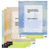 La evaluación del aprendizaje en cuatro nuevas publicaciones de la UNESCO Santiago | Organización de las Naciones Unidas para la Educación, la Ciencia y la Cultura | Gestión TAC | Scoop.it