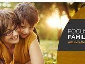 divorce arizona   Family Law Arizona   Scoop.it